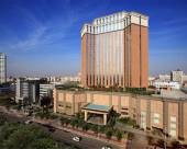 東莞匯麗華酒店