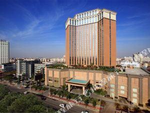 東莞匯麗華酒店(Huilihua Hotel)