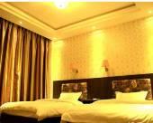 宣威夢琳森酒店