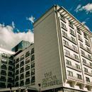 內羅畢薩洛瓦士丹利酒店(The Sarova Stanley Nairobi)