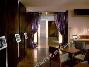 台北商旅-大安館(Les Suites Taipei - Da An)