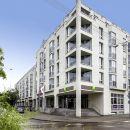 斯圖加特宜必思尚品酒店(Ibis Styles Stuttgart)