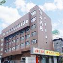 Zhotels智尚酒店(杭州黃龍店)(Zhotels (Hangzhou Huanglong))
