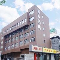 Zhotels智尚酒店(杭州黃龍店)酒店預訂