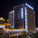 芷江和平國際酒店