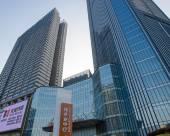 BEST國際公寓酒店(惠州佳兆業情侶主題店)