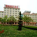 景緣商務酒店(威海劉公島旅游碼頭店)