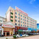 維也納3好酒店(深圳觀瀾唐人街店)