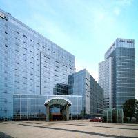 重慶維景國際大酒店酒店預訂