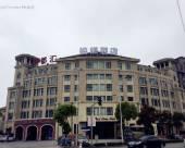 上海柏頌酒店