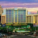 深圳陽光酒店