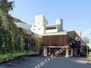 神戶有馬開度雄和酒店(Arimakaido Yuwa Kobe)
