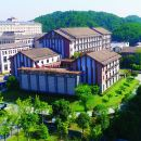 黃山澤梅軒精品酒店