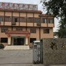 綿竹雅居樂商務賓館