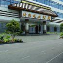 嵩明新紀元大酒店