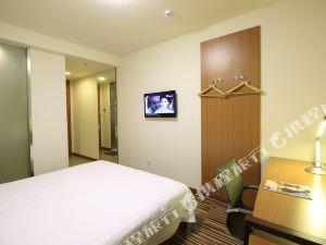 滿天星商務酒店(珠海拱北店)(Mantianxing Business Hotel (Zhuhai Gongbei))