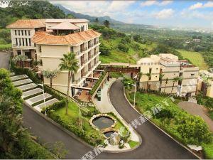 嘉義云登景觀飯店(Yundeng Landscape Hotel)