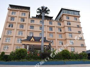 孟連椿林酒店