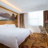 維也納3好酒店(深圳大浪商業中心店)酒店預訂