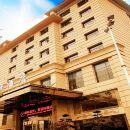 凱里紫悅軒酒店