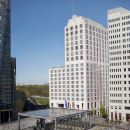 柏林麗思卡爾頓酒店(The Ritz-Carlton, Berlin)