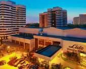 北京麗都服務式酒店公寓