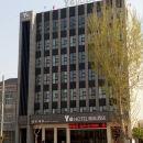 平邑雅高酒店