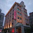 台北麗敦精緻旅店(Reedon Boutique Hotel)