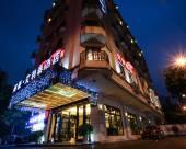 重慶英豪艾利泰酒店
