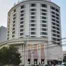 麗水綠谷明珠精品酒店