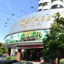 武漢亞洲大酒店