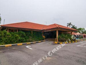 新加坡樂活度假村(CherryLoft Resorts Singapore)