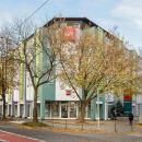 波恩宜必思酒店(Ibis Bonn)