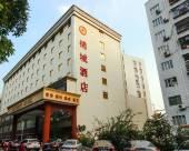 深圳錦城酒店