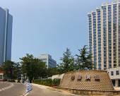 威海博澤海景度假公寓