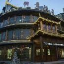 御景商務酒店(菏澤和平路店)