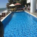 美奈海濱酒店(Ocean Front Hotel Mui Ne)