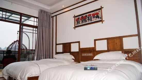 Yunding Inn