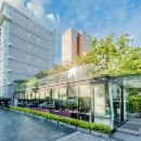 素坤逸愛瑞酒店(Arize Hotel Sukhumvit)