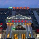 維也納酒店(潮州廣場店)