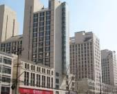 雅寶酒店(北京三里屯店)