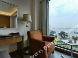 高雄碧港良居商旅西子灣館(Watermark Hotel)