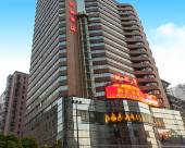 上海新東亞酒店