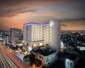 阿斯塔爾酒店