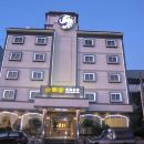 高雄金鳳凰商務旅館(Golden Phoenix Hotel)