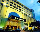 中山陽光商務酒店
