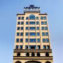 樂平世紀英皇酒店
