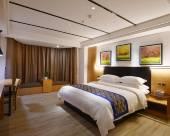 惠州城市之星酒店