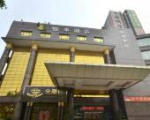 深圳怡豐商務酒店