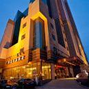 天津華信半島酒店